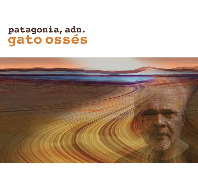patagonia, adn.