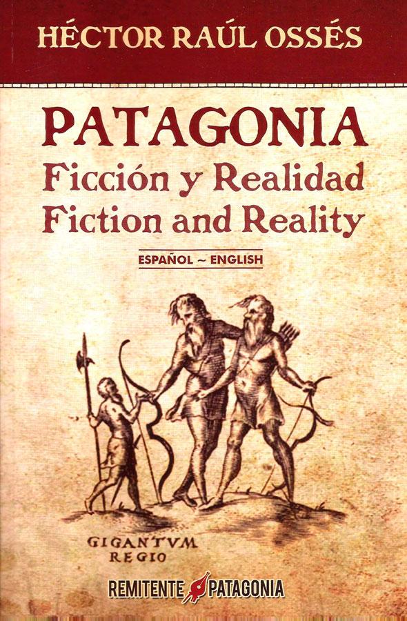 patagonia-ficcion-segunda-edicion